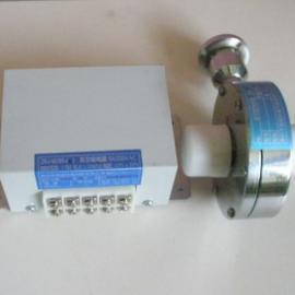 爱德ZKJ-9095E型真空压力继电器精密双控型