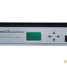 SU-16T系统电源定时器 公共广播系统电源时序器