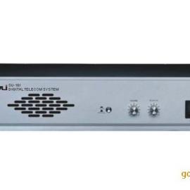 公共广播系统SU-18I电话接入端口 电话激活设备