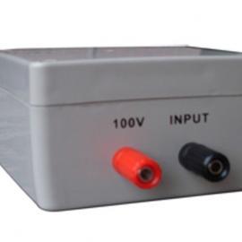 公共广播系统音频转换器