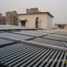 上海3吨太阳能工程价格