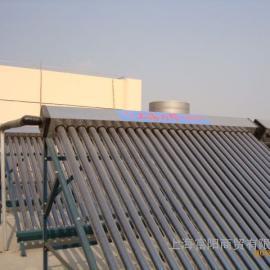 上海太阳能工程价格