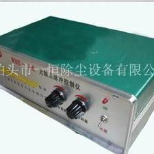WMK脉冲控制仪
