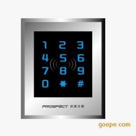 电梯IC刷卡系统