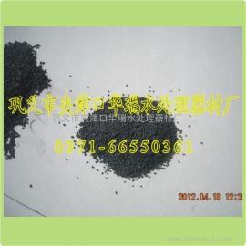 东北海绵铁除氧剂价格//沈阳海绵铁除氧剂