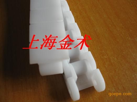 纯PP塑料链条