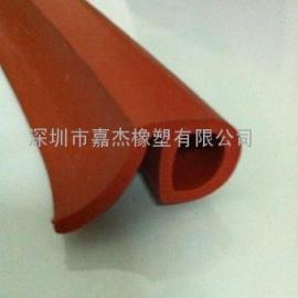 E形发泡条,硅橡胶发泡条