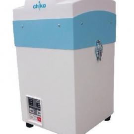 智科CHIKO激光加工除烟雾除臭小型除尘机