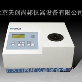 WRS-1B数字熔点仪|北京熔点仪厂家|数显熔点仪价格
