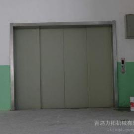 青岛货梯,青岛货厂家,青岛货梯安装