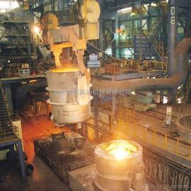 植物油废橡胶菜籽油精炼设备,油脂机械配套设备