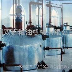 郑州双狮浸出油脂,油脂机械油脂浸出设备价格