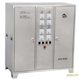 原料�臭氧消毒�O��,臭氧�⒕�器,臭氧�l生器