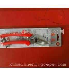 台湾农友120剪刀、农友剪刀