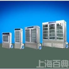 百典霉菌培�B箱MJX-450S,450升智能霉菌培�B箱bd