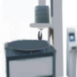 圆盘式工业脚轮试验机/工业脚轮行走寿命测试机