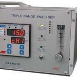 ADEV4400TR便携式热导分析仪