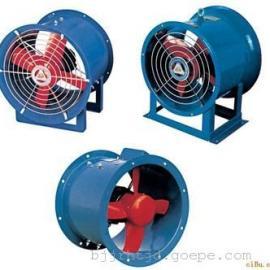 北京离心风机维修销售厨房风机餐饮设备维修