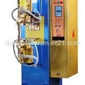 SMD-40 中频点凸焊机