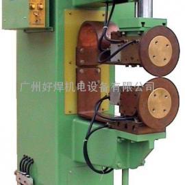 FN-63滚焊机 SSM-40滚焊机 SSM-80滚焊机