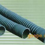 耐温风管丨吸粉尘橡胶伸缩软管丨吸废气用风管