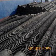 供应伸缩管丨伸缩软管丨伸缩胶管丨伸缩橡胶软管