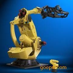 管道探测机器人电缆 机器人电缆厂家 订做机器人电缆