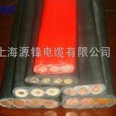 扁电缆 电梯扁电缆价格 电梯随行电缆 随行缆 钢丝电梯电缆