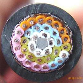 RVVY耐油电缆厂家直销