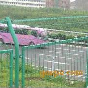 【厂家直销】双边丝护栏网 各种规格养殖围栏网