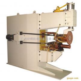 MDM-20缝焊机 MDM-10缝焊机 MDM-06
