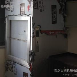 青岛传菜电梯,青岛传菜电梯厂家,青岛传菜电梯安装