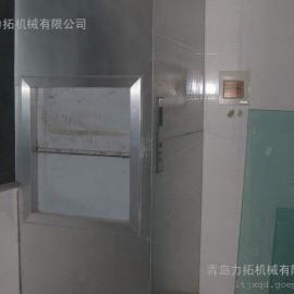 黄岛传菜电梯,黄岛传菜机,黄岛食梯安装