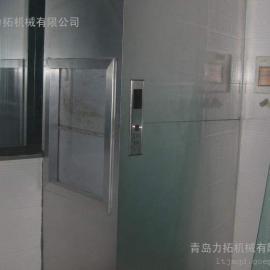 青岛食品电梯,青岛食梯,青岛食品电梯安装