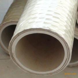 大口径真空胶管,真空胶管规格型号,真空胶管哪里生产