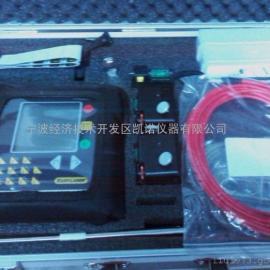 瑞典Easy-laser D450高精度激光轴对中仪
