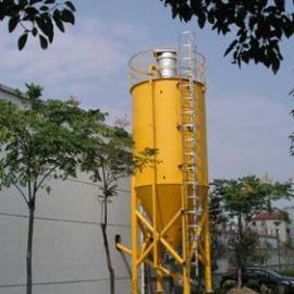 自来水厂活性炭湿法投加与干式投加对比