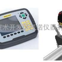 造纸行业专用激光对中仪E710