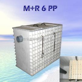车间废水除油设备/高效油水分离设备