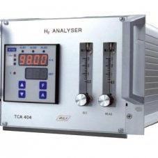 便携式404TCA热导分析仪