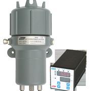 8864防爆型氧化锆氧分析仪