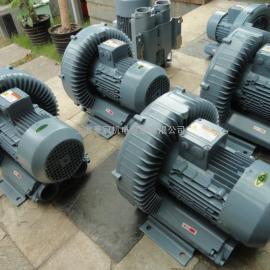 气环式气泵,气环式真空泵