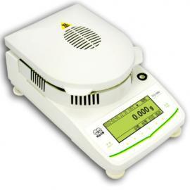 电子水分测定仪 上海良平XQ1010含水率检测仪