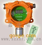 氨气检测仪/氨气浓度检测仪/氨气气体检测仪