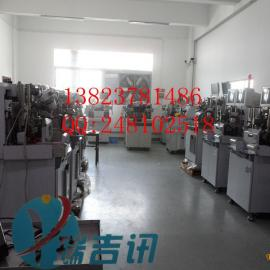 asm焊线机EagLe60