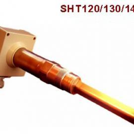 日本PTL低温型振棒料位保险丝