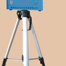 呼吸性粉尘采样器JKH-30B