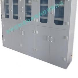 高质量厂家直销PP药品柜-1
