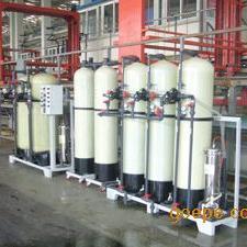 线路板废水处理|线路板废水处理工艺|线路板废水处理剂