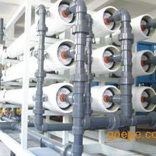 线路板废水处理 深圳线路板废水处理就找水大夫
